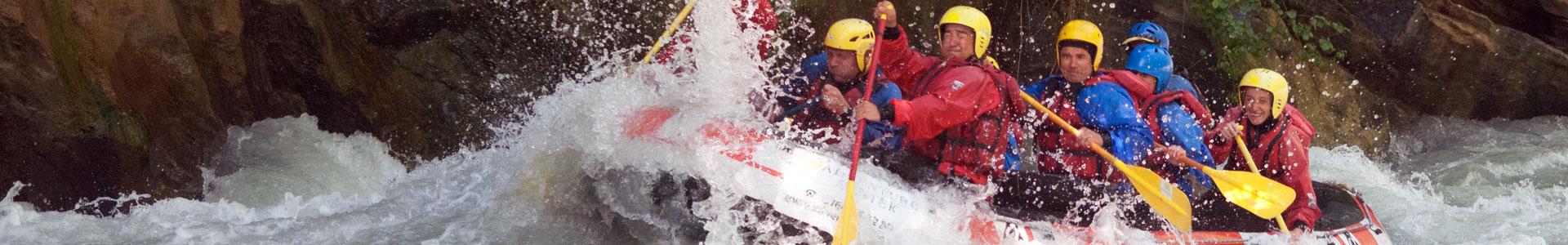 rafting slide 3